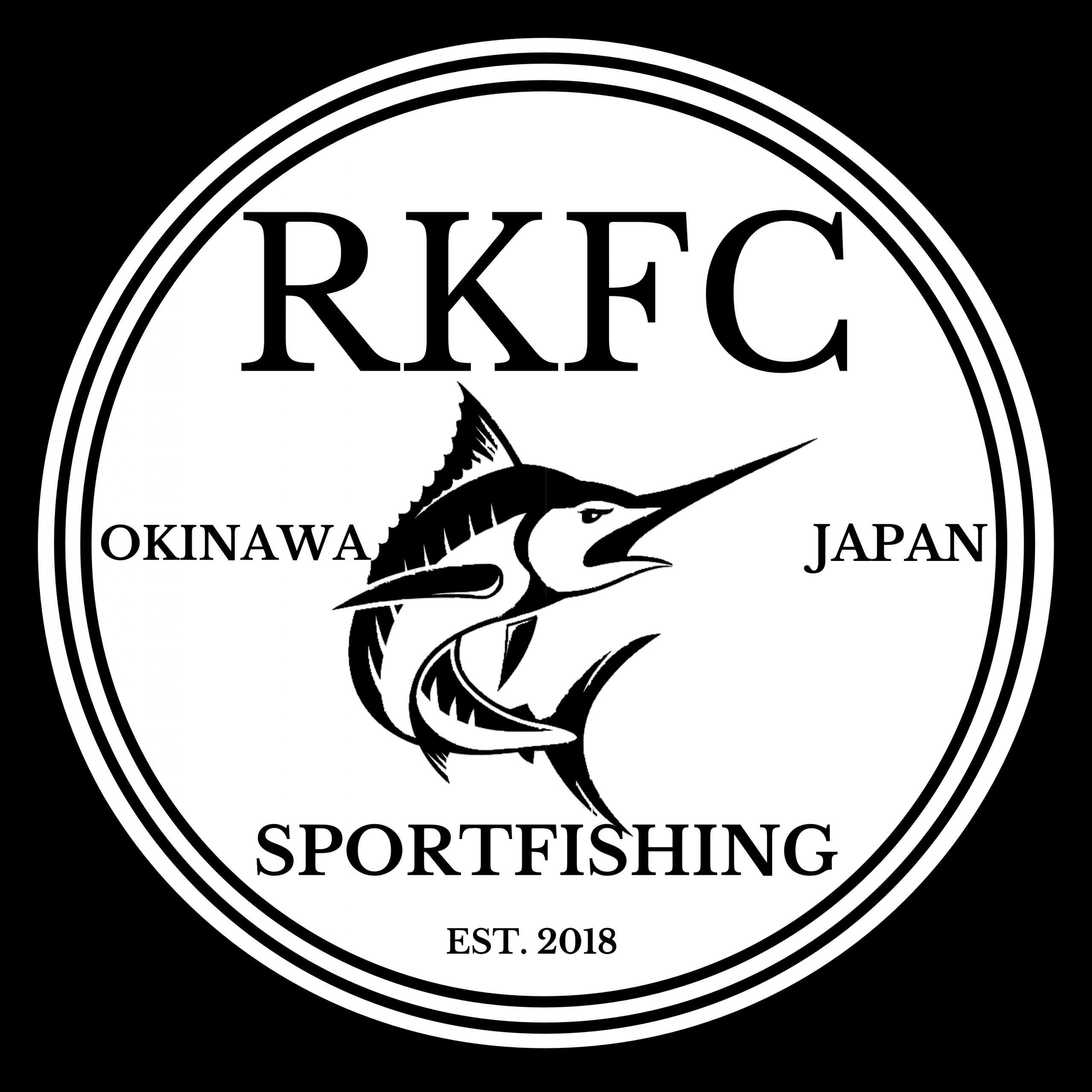 Ryu-Kin Fishing Charters